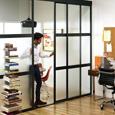 fabric room divider ideas doors interior full height dividers