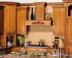 kitchen furniture nj kitchen cabinets archives best kitchen cabinet deals in new jersey