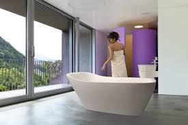 Squeaky Bathroom Floor 3 Secrets To Keeping Your Bathtub Squeaky Clean