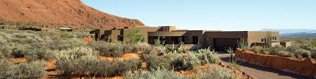 utah home design architects passive solar design inhabitat green design innovation