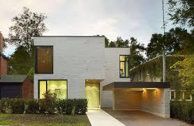 window trim ideas exterior contemporary with brick house easy