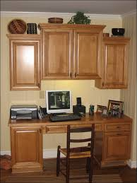kitchen room office kitchen area small table desk small desk