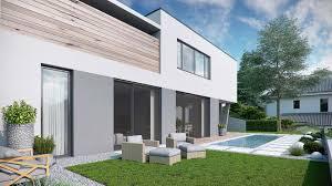 single house in walding austria u2013 viscato