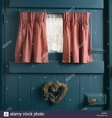 Curtains For Doors With Windows Curtain Front Door Small Window Curtains Front Door Small Window
