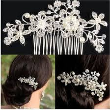 south indian bridal hair accessories online south indian bridal hair accessories online south indian bridal