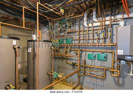 wall heaters stock photos u0026 wall heaters stock images alamy