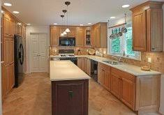 cheap kitchen countertops ideas breathtaking cheap countertop ideas ideas best inspiration home