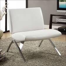 Grey Accent Chair Furniture Wonderful Cheap Accent Chairs Under 50 Accent Chairs