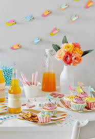 596 best party ideas images on pinterest ice cream party party