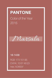 388 best fall winter 2015 2016 images on pinterest color trends