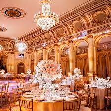best total wedding plaza best 25 ballroom wedding reception ideas on brides