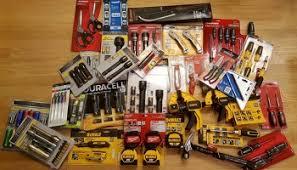 gerber multi tool home depot black friday 2017 dewalt multi tool gift pack review