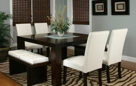 contemporary counter height table counter height bar height dining sets everyday dining table at