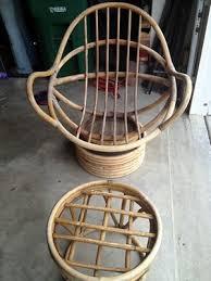 16 best repurposed papasan chairs images on pinterest papasan