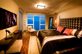 Sle Bedroom Design Studio Type Condominium Interior Design Interiordecodir House