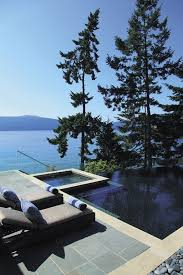 Home Design Magazines Canada 49 Best Design And Architecture Images On Pinterest Architecture