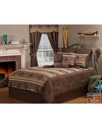 Comforter Sets Made In Usa Horse Bedding Sets Horse Home Decor At Haihorsie Com
