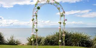 wedding arches canberra wedding furniture hire wedding chairs nsw act and qld