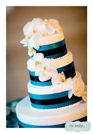 fancy wedding cakes the wedding specialiststhe wedding specialists