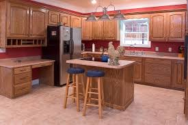 100 kitchen furniture names expansive replacement kitchen