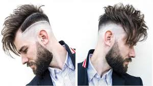 Mens Short Hairstyle Images by Best Short Haircuts U0026 Hairstyles For Men 2017 2018 Men U0027s