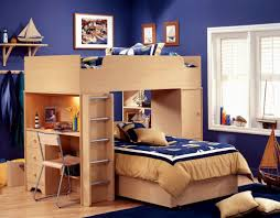 double deck bed designs for small spaces lighting furniture design