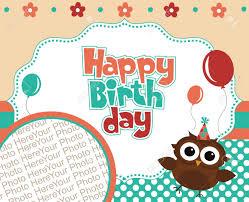 happy birthday invitation cards reduxsquad com