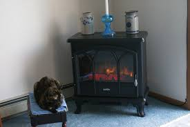 Small Electric Fireplace Heater Impressive 62 Best Electric Fireplace Stoves Images On Pinterest