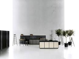 cuisine boffi boffi kitchens furniture supply boffi designbest