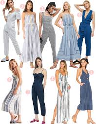parachute jumpsuit summer jumpsuit shopping guide song of style