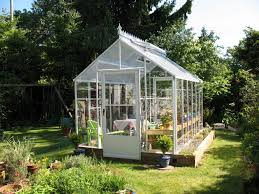 Greenhouse Gazebo The Biggest Greenhouse Sale Of The Year Is Here Bc Greenhouse