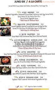 Pacific Kitchen Staten Island by Peking Kitchen Staten Island Ny Kitchen Cabinets