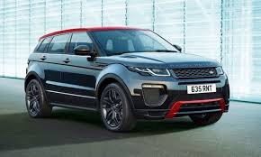 land rover evoque 2016 price 2017 range rover evoque launched in india at inr 49 10 lakhs