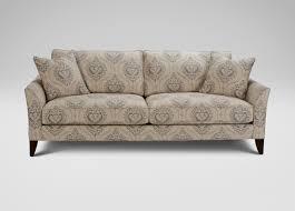 ethan allen sofa fabrics carlotta sofa sofas loveseats ethan allen