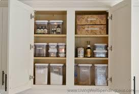 How To Clean Kitchen Cabinets Beginner U0027s Guide To Cleaning Part 4 How To Clean Your Kitchen