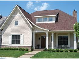 european home lariat european home plan 119d 0001 house plans and more