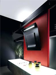 prix hotte cuisine hotte cuisine verticale aspirante prix newsindo co