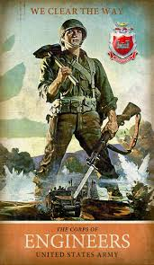 760 best world war ll images on pinterest history war and wwii