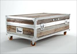 Wicker Trunk Coffee Table Ikea Storage Trunk Woven Storage Trunk Awesome Wicker Trunk Coffee