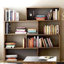 Baby Nursery Bookshelf Bookcase Medium Size Of Design Of Big Brown Walnut Varnished