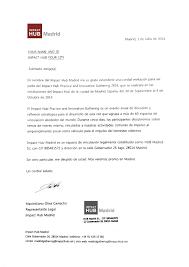 sample invitation letter for visa visa requirements for russia cookeforgovernor com
