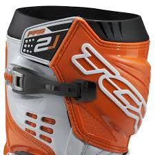 tcx boots motocross tcx boots pro 2 1 boots for enduro mx off road and motocros