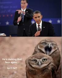 Josh Romney Meme - josh romney creepy ranting raising concerns