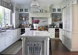 the 4 most useful kitchen additions and upgrades