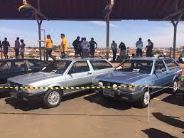 volkswagen brazilian brazilian car culture 5 volkswagen parati