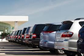 westside lexus service appointment mac haik auto direct houston tx dealer