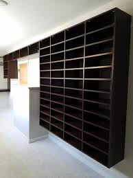 Interior Specialists Inc Wood Specialists Inc Custom Closets