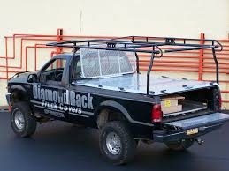 Ford F150 Truck Rack - company ford super duty with heavy duty truck bed cover u0026 u2026 flickr