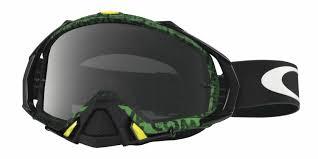 prescription motocross goggles oakley goggles mayhem pro mx sunglasses free shipping