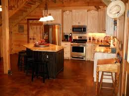 Small Barn Houses Best 25 Metal Building Home Kits Ideas On Pinterest Building